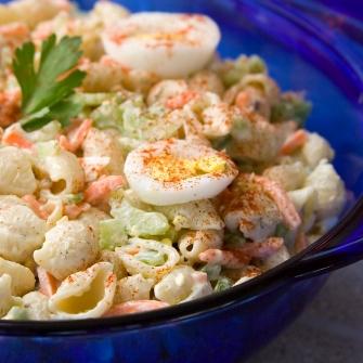 Oakmont Deli Sides and Salads